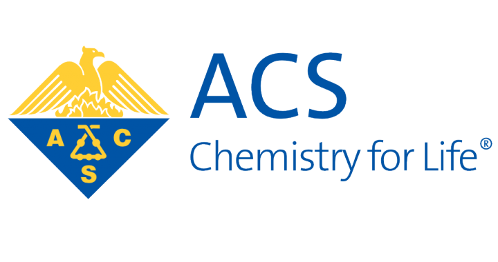 American-Chemical-Society-Logo-F.png