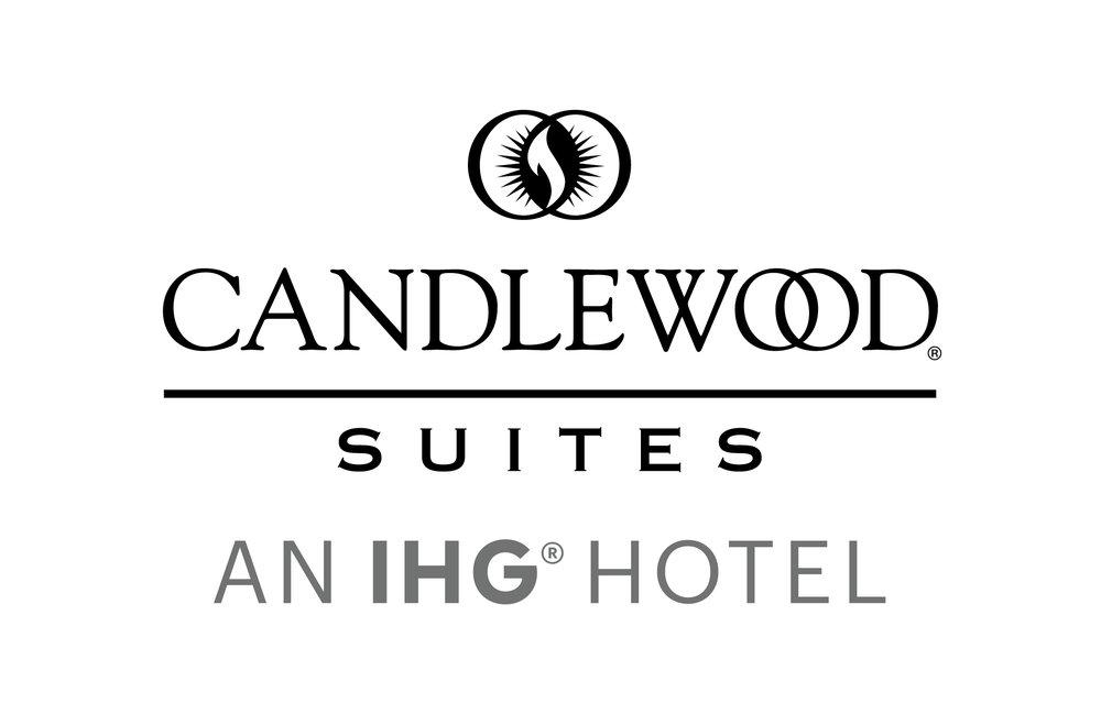 Candlewood Logo Black.jpg