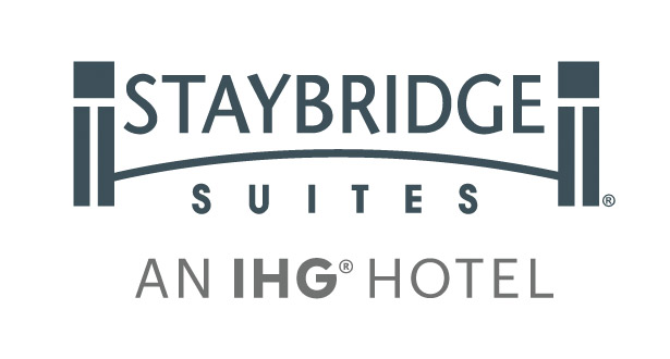 Staybridge_logo1.jpg
