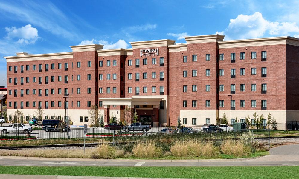OKCSB_Staybridge_Suites_Oklahoma_City_Exterior_Day_1.jpg