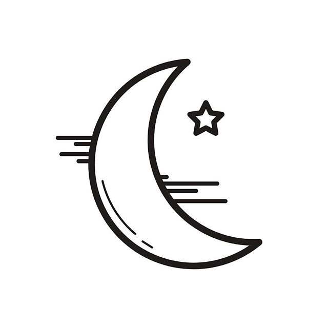 Annnndddd... the moon is conjunct Pluto in Capricorn (the day before Pluto goes retrograde). ____ The moon is also squaring Mercury, while Pluto is forming a quintile with Chiron and Venus. ⠀⠀⠀⠀⠀⠀⠀ ⠀⠀⠀⠀⠀⠀⠀ ⠀⠀⠀⠀⠀⠀⠀ Let's break it all down! ⠀⠀⠀⠀⠀⠀⠀ ⠀⠀⠀⠀⠀⠀⠀ ⠀⠀⠀⠀⠀⠀⠀ The moon = your emotional side ⠀⠀⠀⠀⠀⠀⠀ ⠀⠀⠀⠀⠀⠀⠀ ⠀⠀⠀⠀⠀⠀⠀ When it squares Mercury we see some disharmony between your thoughts and your feelings. When it conjuncts Pluto, simultaneously, we see that maybe those thoughts are compulsive or obsessive. ⠀⠀⠀⠀⠀⠀⠀ ⠀⠀⠀⠀⠀⠀⠀ ⠀⠀⠀⠀⠀⠀⠀ Pluto = transformation ⠀⠀⠀⠀⠀⠀⠀ ⠀⠀⠀⠀⠀⠀⠀ ⠀⠀⠀⠀⠀⠀⠀ When it quintiles Venus and Chiron we see there is part of your Self-healing Journey that's being blocked by these obsessive compulsions related to beauty, love, or finances BUT you can overcome this and show up in the world as someone naturally gifted in helping others in these areas. ⠀⠀⠀⠀⠀⠀⠀ ⠀⠀⠀⠀⠀⠀⠀ ⠀⠀⠀⠀⠀⠀⠀ Ok, bye! ⠀⠀⠀⠀⠀⠀⠀ ⠀⠀⠀⠀⠀⠀⠀ ⠀⠀⠀⠀⠀⠀⠀ Just kidding lol... I'll give you my 2 cents on how to deal. ⠀⠀⠀⠀⠀⠀⠀ ⠀⠀⠀⠀⠀⠀⠀ ⠀⠀⠀⠀⠀⠀⠀ Tomorrow, when Pluto goes retrograde, we have a POWERFUL chance to focus our energy inward. ⠀⠀⠀⠀⠀⠀⠀ ⠀⠀⠀⠀⠀⠀⠀ ⠀⠀⠀⠀⠀⠀⠀ It's an outer, slow-moving, generational planet, so it's only the next few days of the retrograde that really matter, unlike personal planets who's retrograde energy persists for weeks. ⠀⠀⠀⠀⠀⠀⠀ ⠀⠀⠀⠀⠀⠀⠀ ⠀⠀⠀⠀⠀⠀⠀ Use your Pluto obsessiveness to dig deep into your emotional trauma and find out what's causing this block. ⠀⠀⠀⠀⠀⠀⠀ ⠀⠀⠀⠀⠀⠀⠀ ⠀⠀⠀⠀⠀⠀⠀ Common blocks that the current cosmic energy might be highlighting for you include: ⠀⠀⠀⠀⠀⠀⠀ ⠀⠀⠀⠀⠀⠀⠀ ⠀⠀⠀⠀⠀⠀⠀ - disordered eating habits ⠀⠀⠀⠀⠀⠀⠀ ⠀⠀⠀⠀⠀⠀⠀ ⠀⠀⠀⠀⠀⠀⠀ - romantic obsessions with people who you're not compatible with ⠀⠀⠀⠀⠀⠀⠀ ⠀⠀⠀⠀⠀⠀⠀ ⠀⠀⠀⠀⠀⠀⠀ - negative thought patterns about failure ⠀⠀⠀⠀⠀⠀⠀ ⠀⠀⠀⠀⠀⠀⠀ ⠀⠀⠀⠀⠀⠀⠀ - self-limiting beliefs about money ⠀⠀⠀⠀⠀⠀⠀ ⠀⠀⠀⠀⠀⠀⠀ ⠀⠀⠀⠀⠀⠀⠀ If something is surfacing now for you and you want to share it with our Self-healer Community, drop a comment below :)