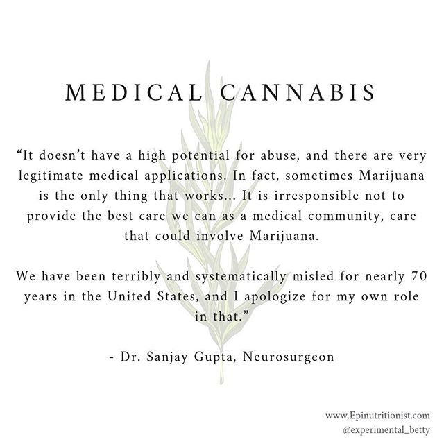 Do you use medical cannabis? ___ I posed this question in an IG Story pole a while back and found that Self-healers are split right down the middle... ⠀⠀⠀⠀⠀⠀⠀ ⠀⠀⠀⠀⠀⠀⠀ ⠀⠀⠀⠀⠀⠀⠀ Some love it, some don't. ⠀⠀⠀⠀⠀⠀⠀ ⠀⠀⠀⠀⠀⠀⠀ ⠀⠀⠀⠀⠀⠀⠀ Whether it's right for you or not, it's a tool in the tool box. I'd love to hear more about your thoughts in the comments :) . . . . . . . . . . #liveinspired #mindbodysoul #energyflow #spiritualhealth #intensions #medicalastrology #mindbodygram #selfhealers #selfhealer #holisticbiohacking #biohacking #biohacker #higherfrequency #shadowork  #lookwithin #gratitudejournal #inspirationdaily #dailydetox #astrology #guthealing #gutfeeling #butyoudontlooksick #lupus #autoimmune #lowlectin #highestself #5thdimension #gaia #witchesofig #greenwitch