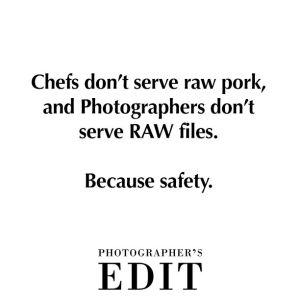 e88ac5f1159218c6761720a9bfb3cc4c-photo-quotes-photographer-humor.jpg