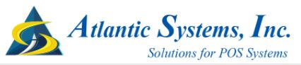 Atlantic Systems Logo(1).jpg