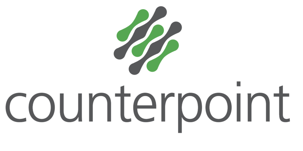 Counterpoint_New_Logo.png