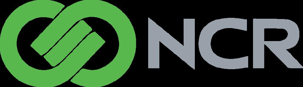 NCR_logo_black.png