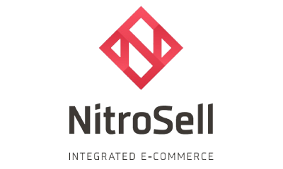 nitrosell-e-commerce-color.png