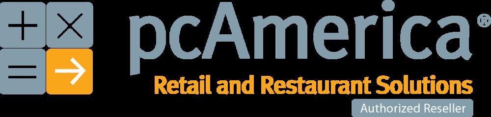 PC America Reller Logo.png