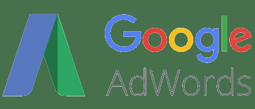 google-adwords-logo.png