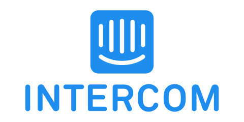 intercom-card.png