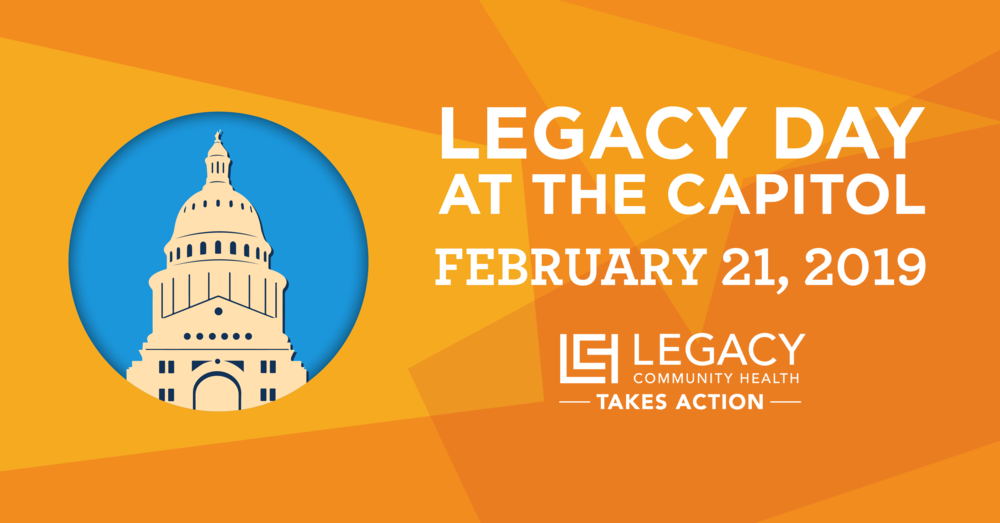 Legacy Day at the Capitol LTA-01.png