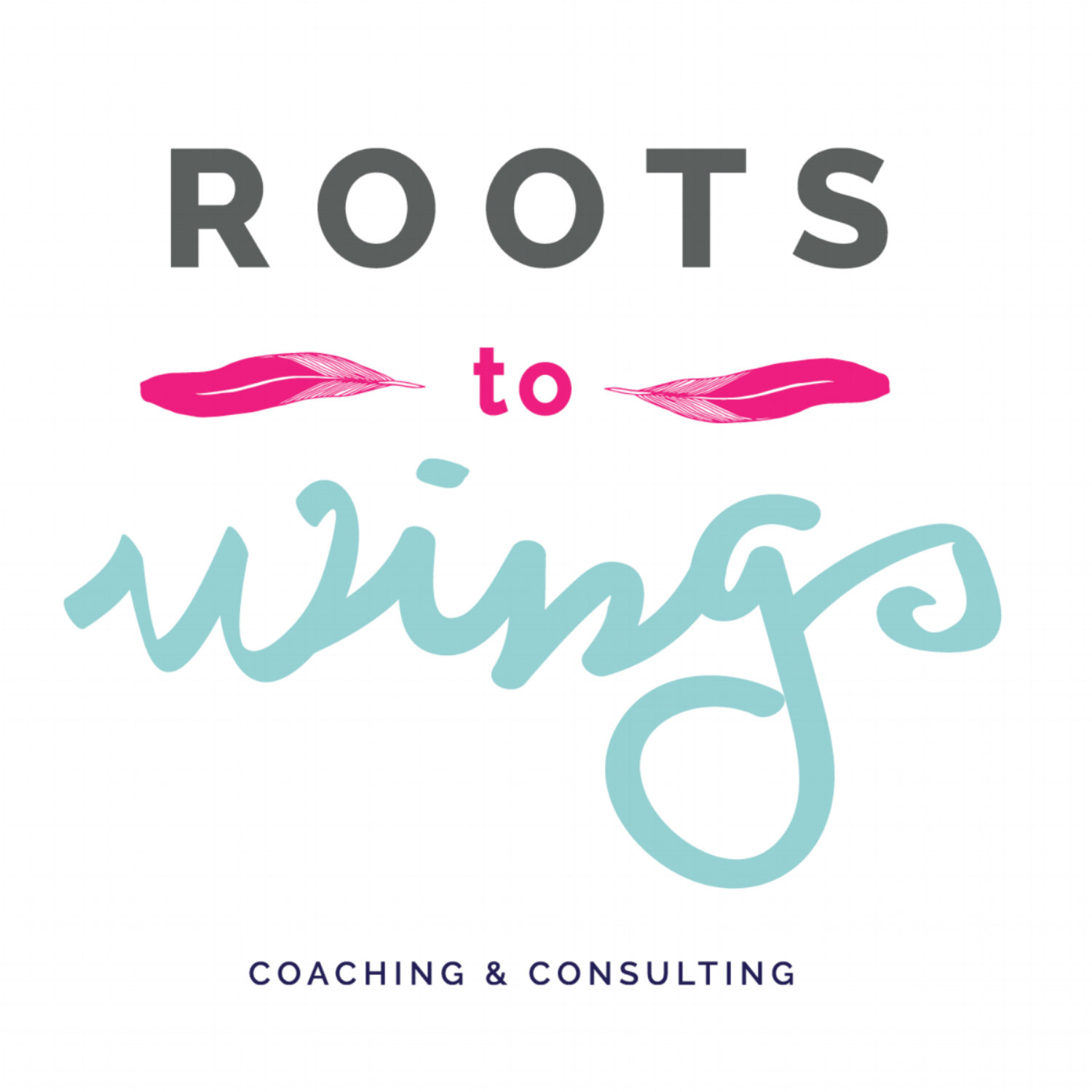 Roots to Wings Yoga