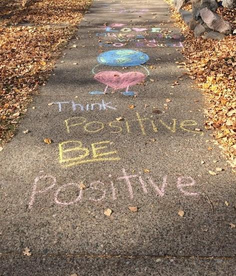 sidewalk-chalk.JPG