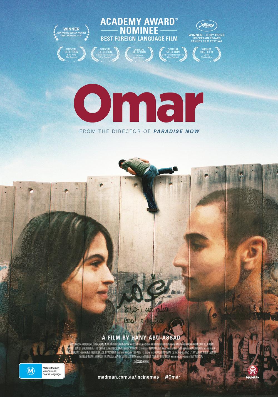 omar-poster.jpg