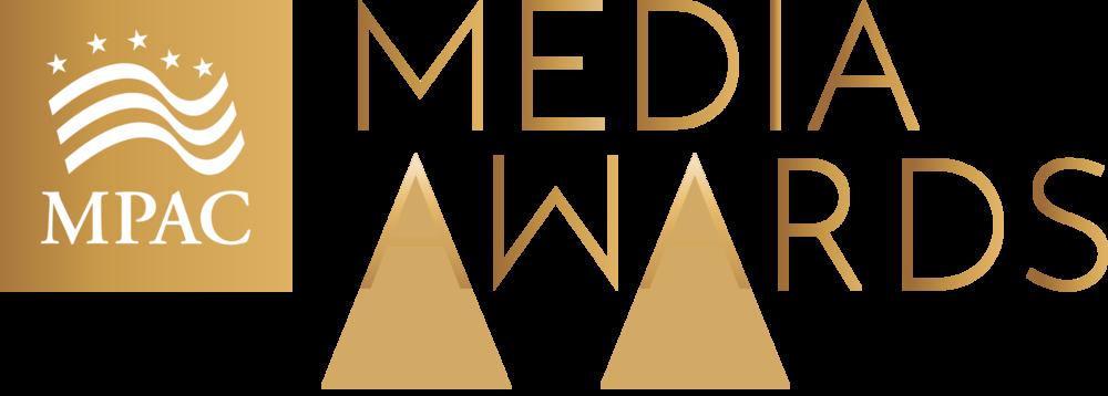 MA-Gold-Logo-Short-trns.png