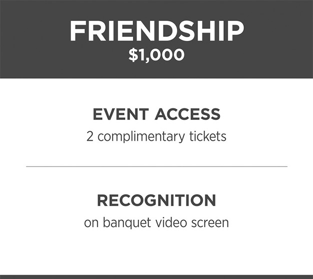 ma19-web-sponsor-friendship.jpg