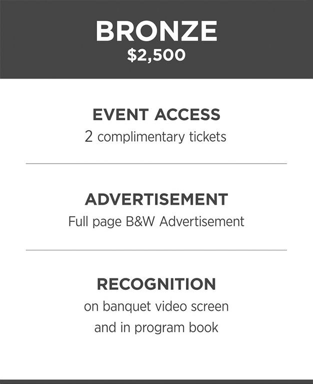 ma19-web-sponsor-bronze.jpg