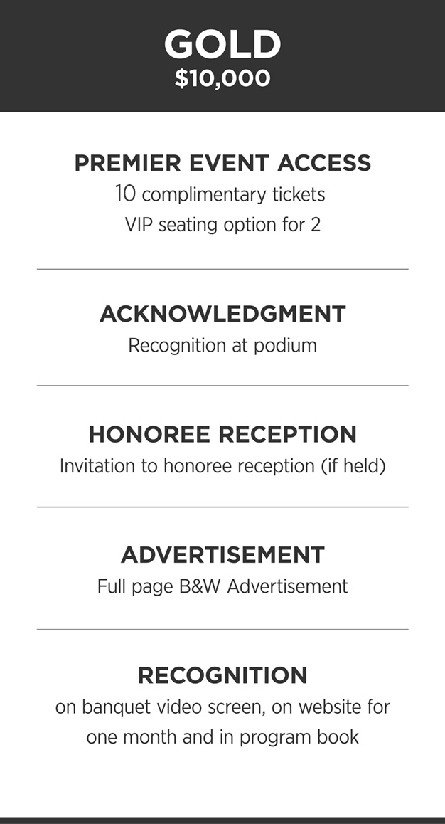 ma19-web-sponsor-gold.jpg