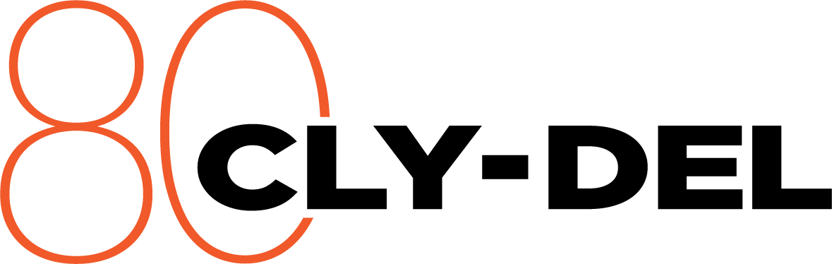 The Cly-Del Manufacturing Company