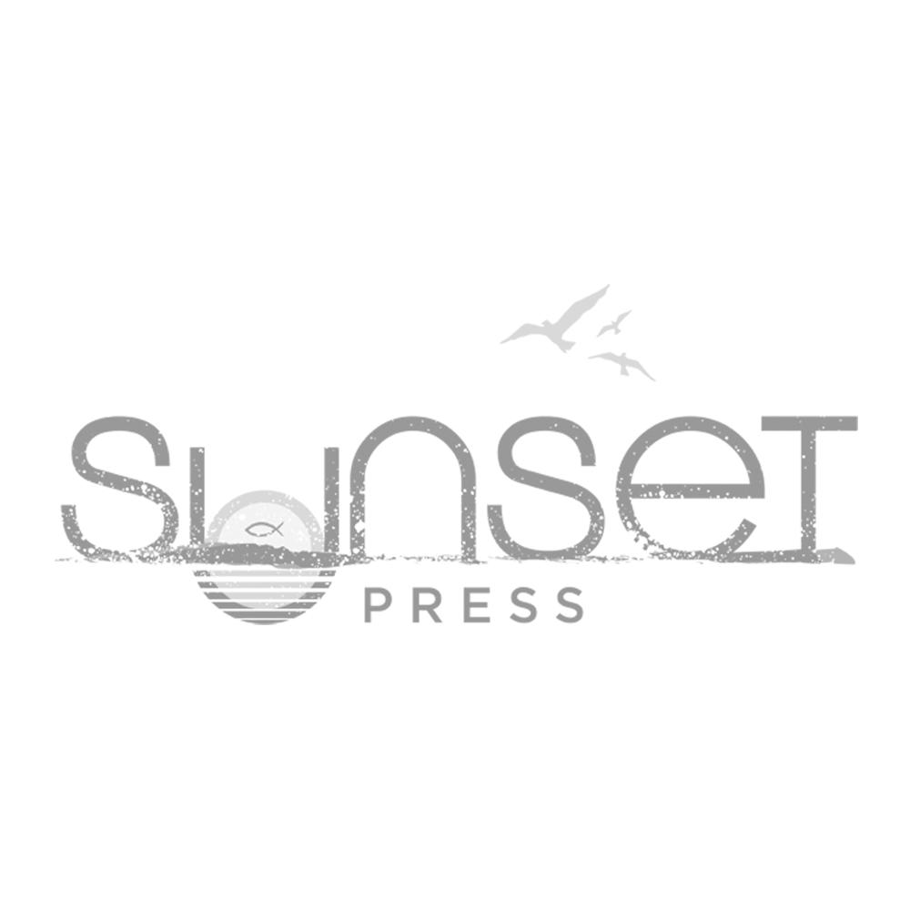 sunsetgrey.png