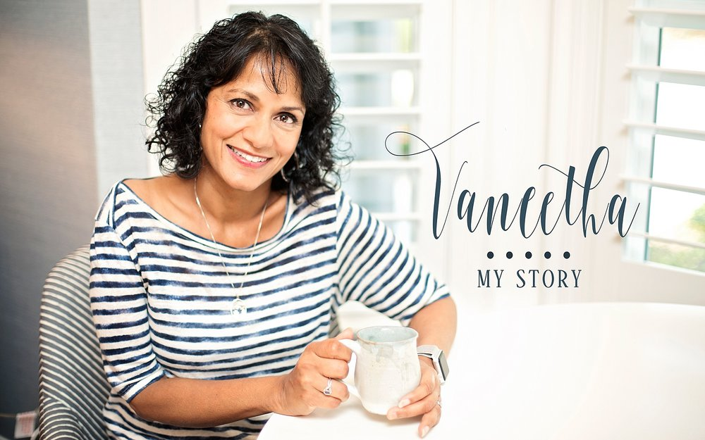 vaneetha-my-story.jpg