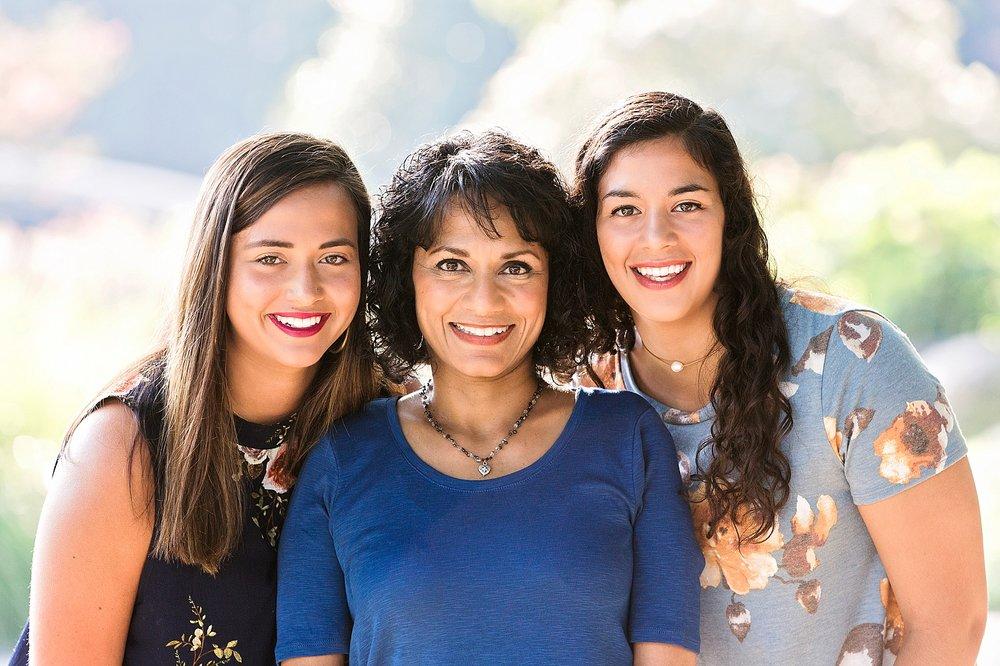 vaneetha-risner-family-2.jpg