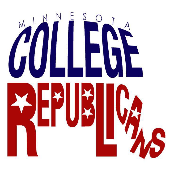 Minnesota College Republicans
