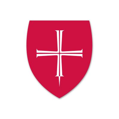 College of Saint Benedict and Saint John's University