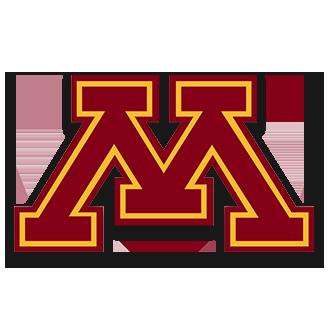 University of Minnesota- Twin Cities