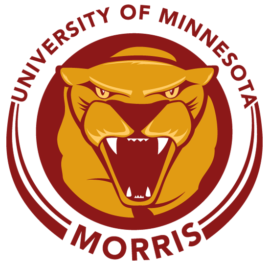 University of Minnesota- Morris