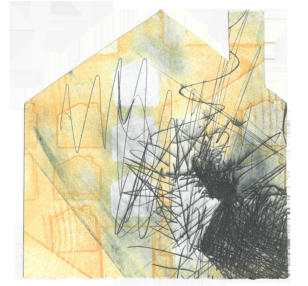 Small House III