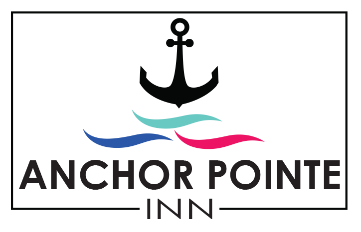 Anchor Pointe Inn