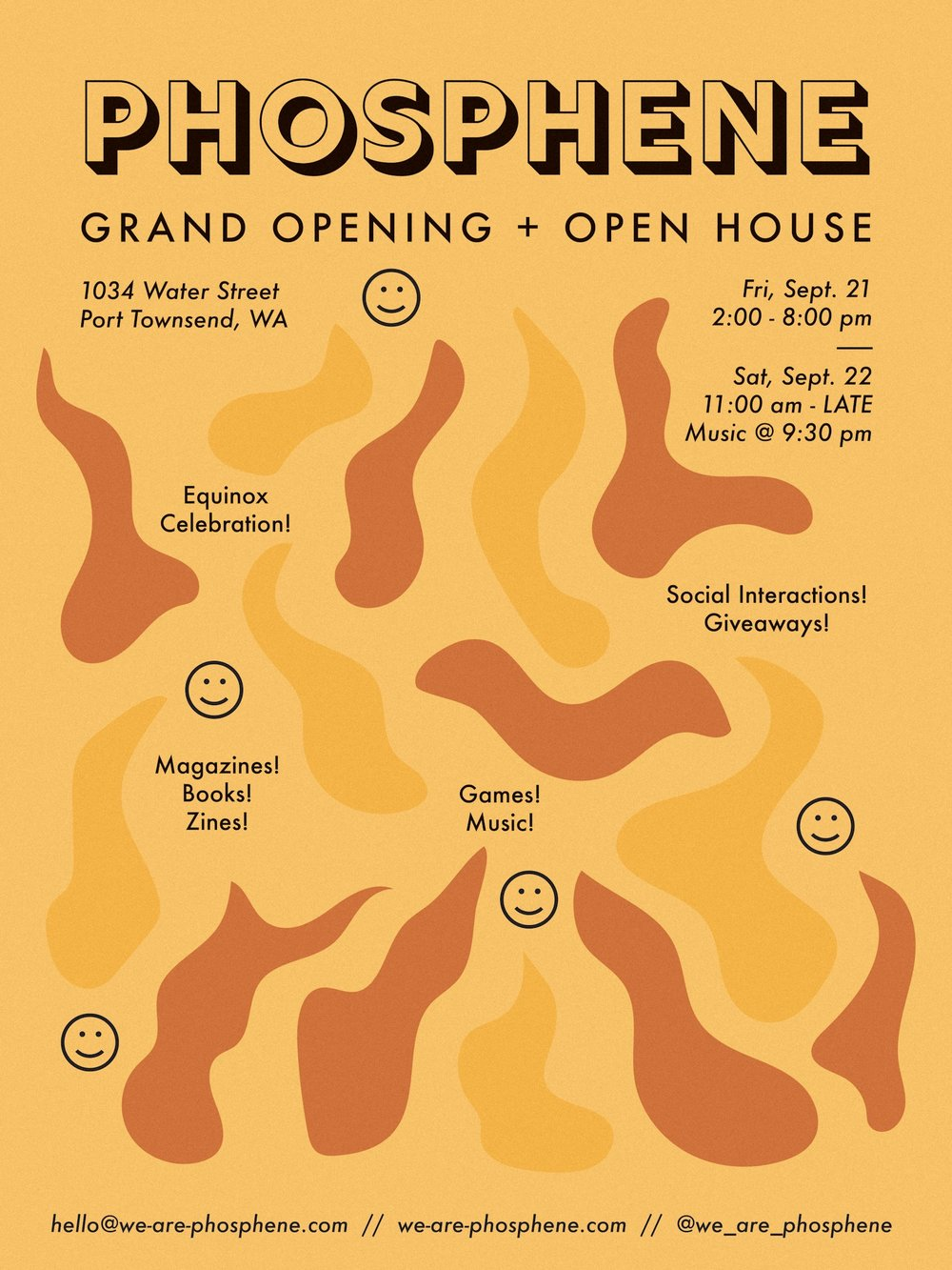 grand_opening_poster grainy.JPG