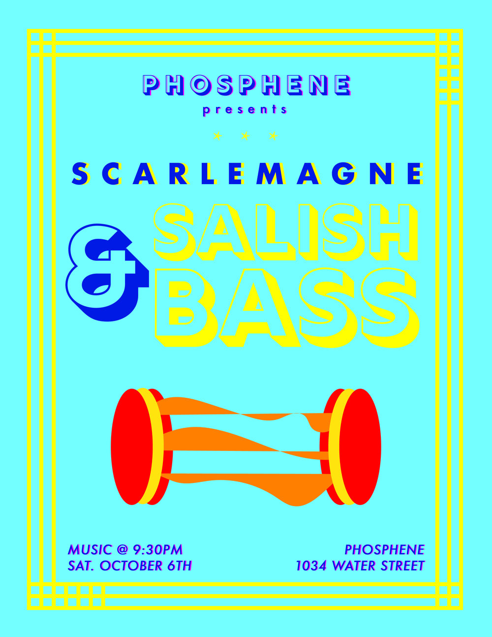 salish_bass_poster_oct6.jpg