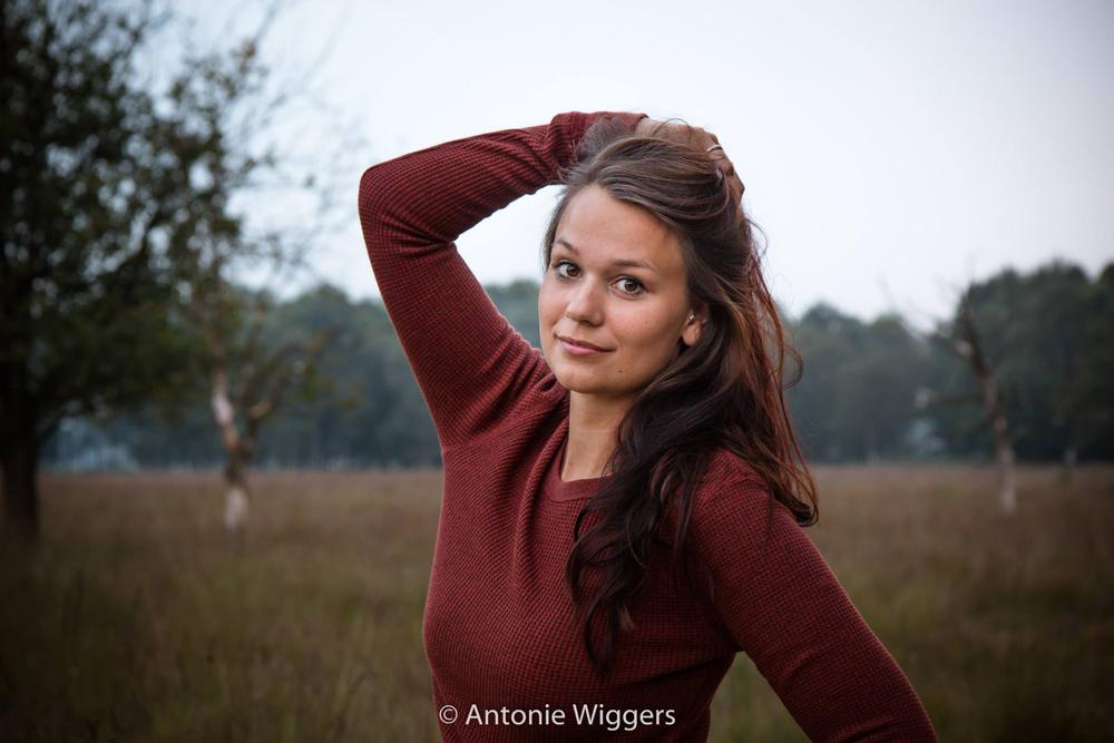 Antonie Wiggers (3).jpg