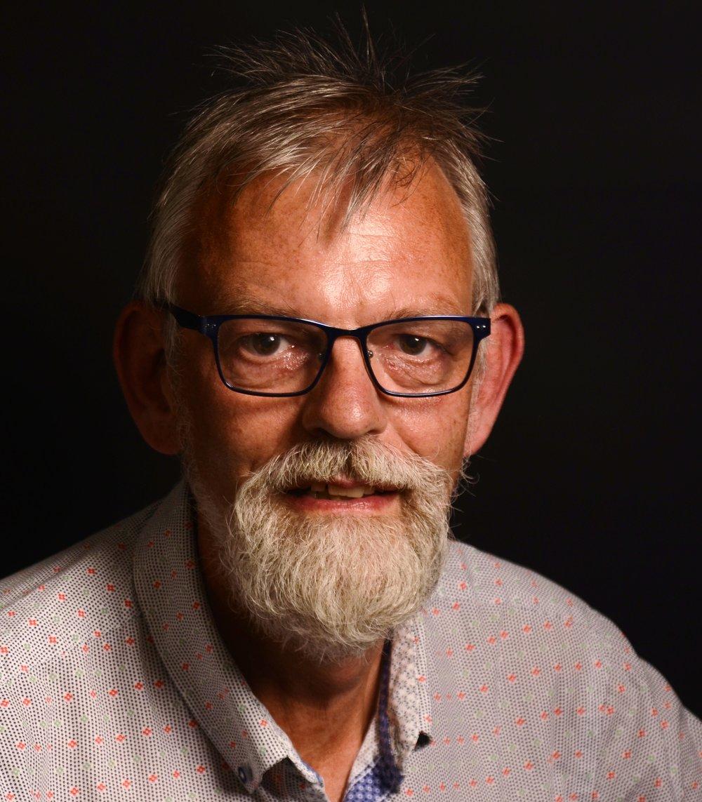 Henk Renkema (2).JPG