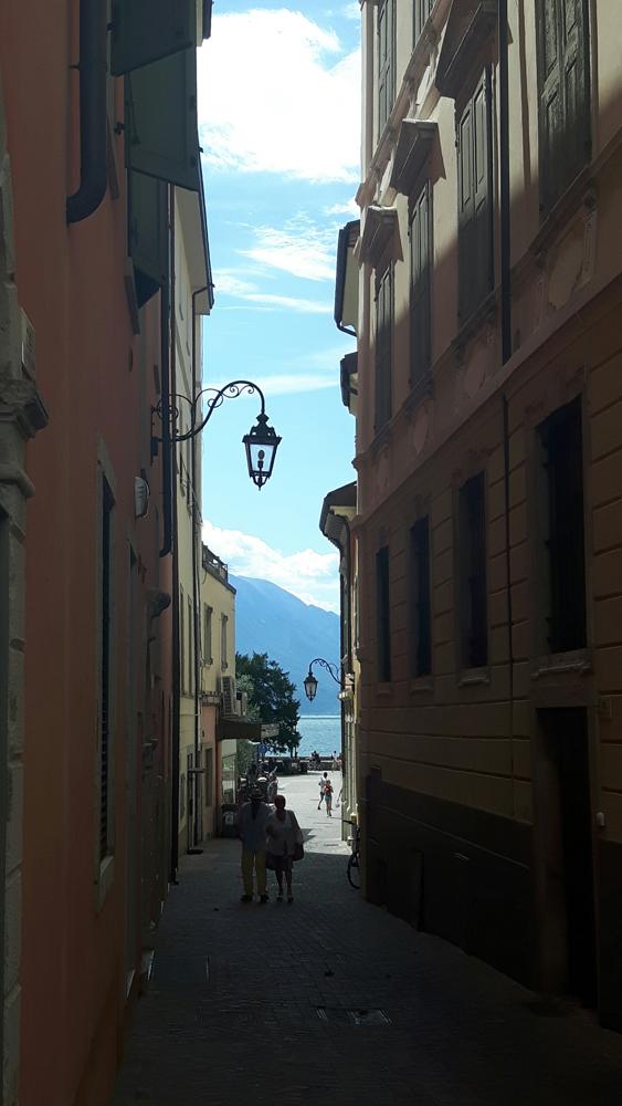 Straatfotografie op website by Fotoclub_Salland.jpg