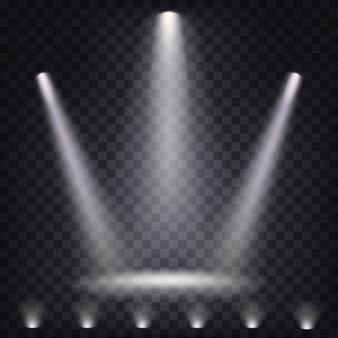 spotlight-005.jpg