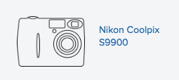 Nikon Coolpix s9900 Paul Albers.jpg