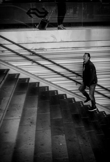 Street_Photograpy_Paul_Albers- (1 of 2).jpeg