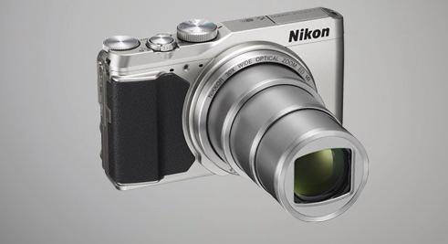 Nikon-coolpix-s9900-006.jpg