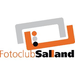 Fotoclub-Salland-logo-300px-300px.jpg