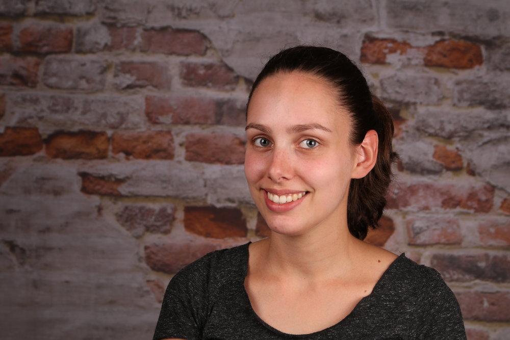 Suzanne-Schiller.JPG
