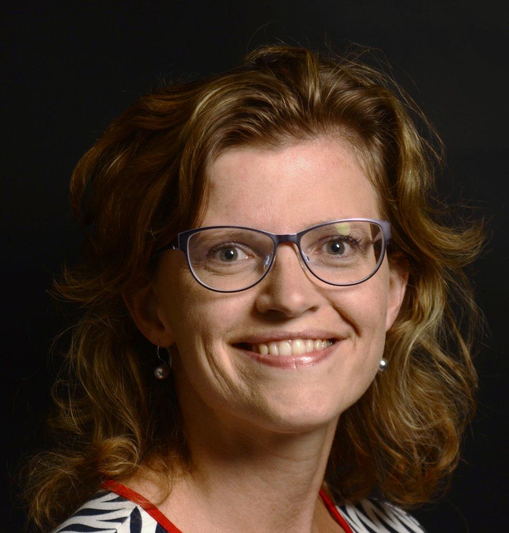 Dorien Kleiboer (5).JPG