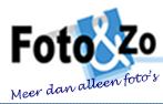 Foto-en-Zo-sponsor-logo.jpg
