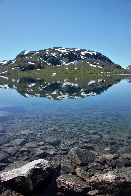 Scandinavie IMG_1089 (2).jpg