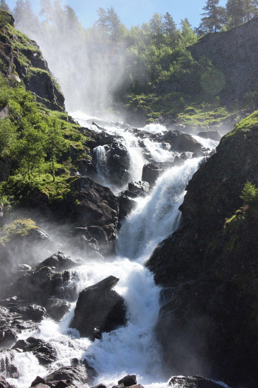 Scandinavie IMG_1098 (2).jpg