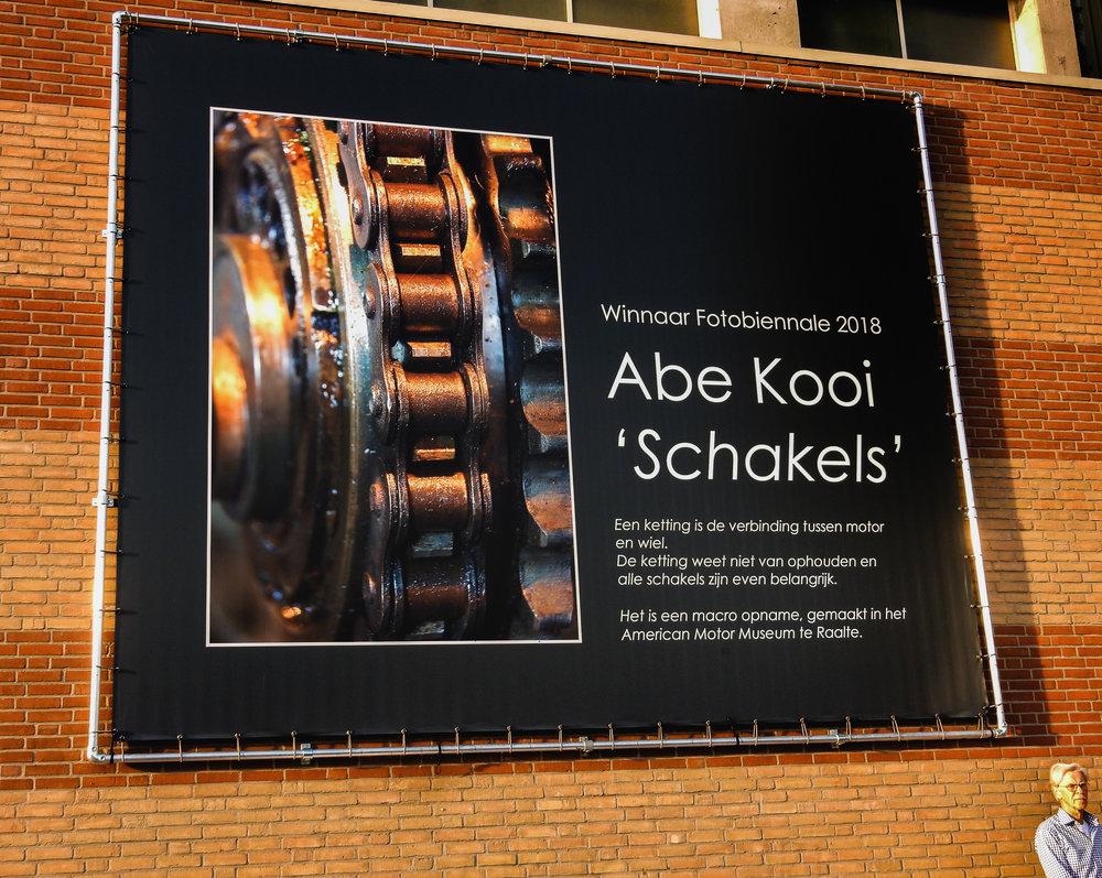 Abe-Kooi-Schakels-1.jpg