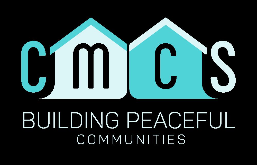 cmcs-logowithtag-onblack-transparent.png