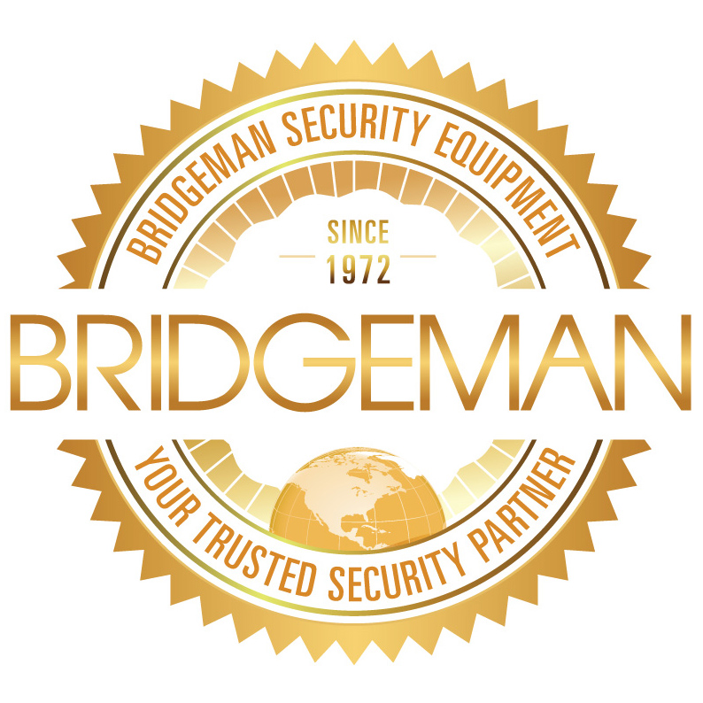 bridgeman-badge-gold.jpg